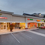 East-Padden-Square2_leasing