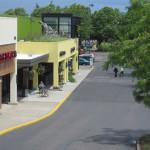 Fisher's Landing Marketplace