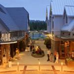 Lake-View-Village9_leasing