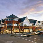 Lake View Village | Lake Oswego OR