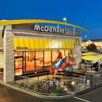 Molalla-Market-Center2_leasing