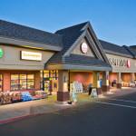 Molalla Market Center | Molalla OR
