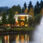 Murray Scholls Town Center | Beaverton OR