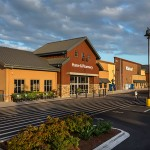 Sherwood-Town-Center3_leasing