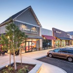 Sherwood-Town-Center5_leasing