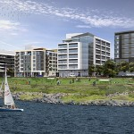 waterfront_leasing10