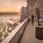 waterfront_leasing7
