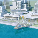 waterfront_leasing8