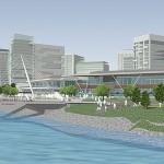 waterfront_leasing9