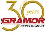 gramor 30-year anniversary