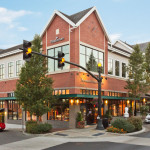 A Street Station | Lake Oswego OR
