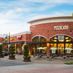 Murray Scholls Town Center | Beaverton OR